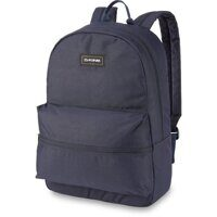 Рюкзак Dakine 247 Pack 24L Night Sky