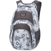Рюкзак Dakine Campus 33L Party Palm