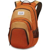 Рюкзак Dakine Campus 25L Copper