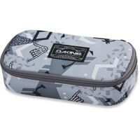 Школьный пенал Dakine School Case XL Party Palm