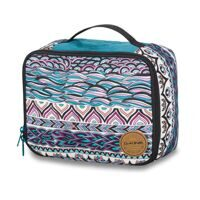 Сумка Dakine Womens Lunch Box 5L Rhapsody II