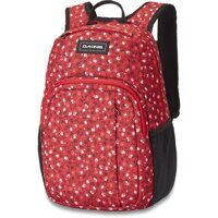 Рюкзак Dakine Campus S 18L Crimson Rose