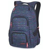Рюкзак Dakine Jewel Pack 26L Marlo