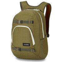 Рюкзак Dakine Explorer Pack 26L Pine Trees