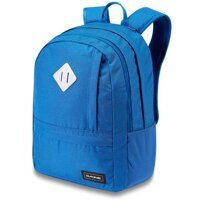 Рюкзак Dakine Essentials Pack 22L Cobalt Blue