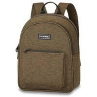Компактный рюкзак Dakine Essentials Pack Mini 7L Dark Olive