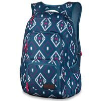 Рюкзак Dakine Jewel Pack 26L Salima