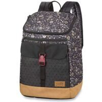Рюкзак Dakine Nora 25L Wallflower