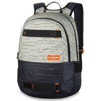 Рюкзак Dakine Option 27L Birch