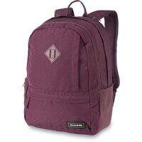 Рюкзак Dakine Essentials Pack 22L Mudded Muave