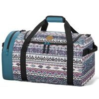 Сумка спортивная Dakine Womens EQ Bag 31L Rhapsody II