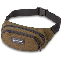 Сумка поясная Dakine Hip Pack Dark Olive