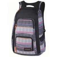 Рюкзак Dakine Jewel Pack 26L Lux Blocked