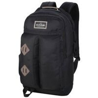 Рюкзак Dakine Scramble 24L Black