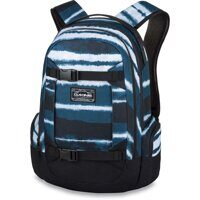 Рюкзак Dakine Mission 25L Resin Stripe