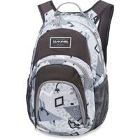 Рюкзак Dakine Campus Mini 18L Party Palm