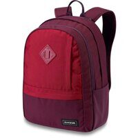 Рюкзак Dakine Essentials Pack 22L Garnet Shadow