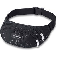 Сумка поясная Dakine Hip Pack Slash Dot