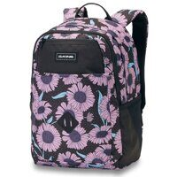 Женский рюкзак Dakine Evelyn 26L Nightflower