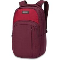 Рюкзак Dakine Campus L 33L Garnet Shadow