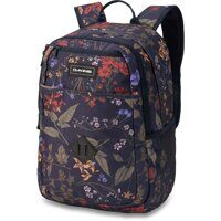 Рюкзак Dakine Essentials Pack 26L Botanics Pet
