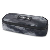 Школьный пенал Dakine School Case Dark Ashcroft Camo