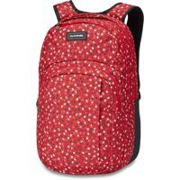 Рюкзак Dakine Campus L 33L Crimson Rose