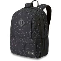 Рюкзак Dakine Essentials Pack 22L Slash Dot