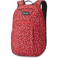 Рюкзак Dakine Campus M 25L Crimson Rose