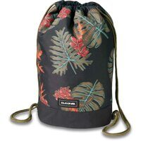 Рюкзак-мешок Dakine Cinch Pack 16L Jungle Palm