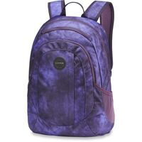 Женский рюкзак Dakine Garden 20L Purple Haze