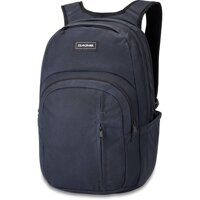 Рюкзак Dakine Campus Premium 28L Night Sky