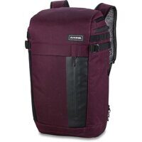Рюкзак Dakine Concourse 30L Plum Shadow