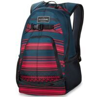 Рюкзак Dakine Pivot 21L Mantle