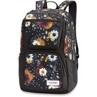 Женский рюкзак Dakine Jewel 26L Winter Daisy