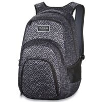 Рюкзак Dakine Campus 33L Stacked