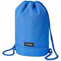 Рюкзак-мешок Dakine Cinch Pack 16L Cobalt Blue