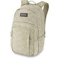 Рюкзак Dakine Campus M 25L Gravity Grey