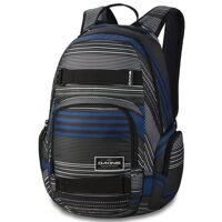Рюкзак Dakine Atlas 25L Skyway