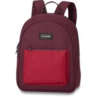 Компактный рюкзак Dakine Essentials Pack Mini 7L Garnet Shadow