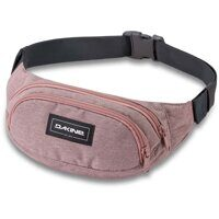 Сумка поясная Dakine Hip Pack Woodrose