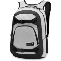 Рюкзак Dakine Explorer Pack 26L Laurelwood