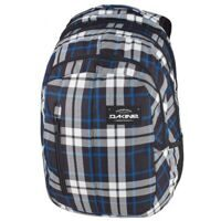 Рюкзак Dakine Foundation 26L Newport