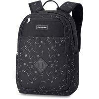 Рюкзак Dakine Essentials Pack 26L Slash Dot