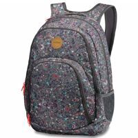 Рюкзак Dakine Eve 28L Wallflower II