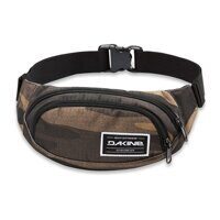 Поясная сумка Dakine Hip Pack Field Camo