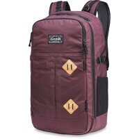 Дорожный рюкзак Dakine Split Adventure 38L Plum Shadow