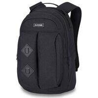 Рюкзак Dakine Mission Surf 25L Black
