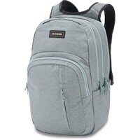 Рюкзак Dakine Campus Premium 28L Lead Blue