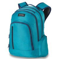 Рюкзак Dakine 101 Pack 29L Seaford